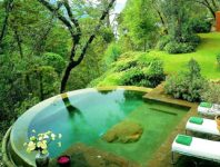 بالی اندونزی