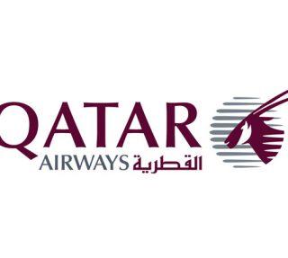 قطر ایرلاین