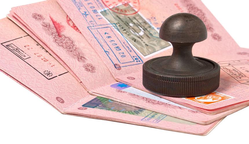 ایرانیها بدون ویزا به کدام کشورها میتوانند سفر کنند؟