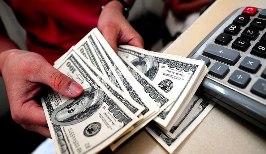 کدام بانک ها ارز مسافرتی ارائه می دهند؟