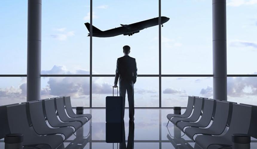 مقدار بار مجاز در پرواز