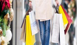 بهترین مراکز خرید در استانبول کدام ها هستند؟