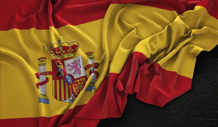 جاذبه های کشور اسپانیا