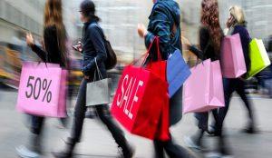 مناسبترین مراکز خرید در اسپانیا کدامند؟