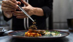 با بهترین رستورانهای بانکوک آشنا شوید