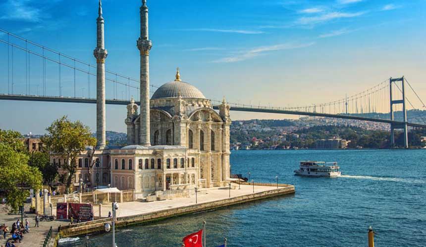 آدرس سفارت کانادا در کشورهای ترکیه، امارات و ارمنستان- ویزای کانادا