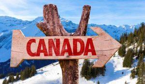 15 دلیل برای رد شدن ویزای کانادا