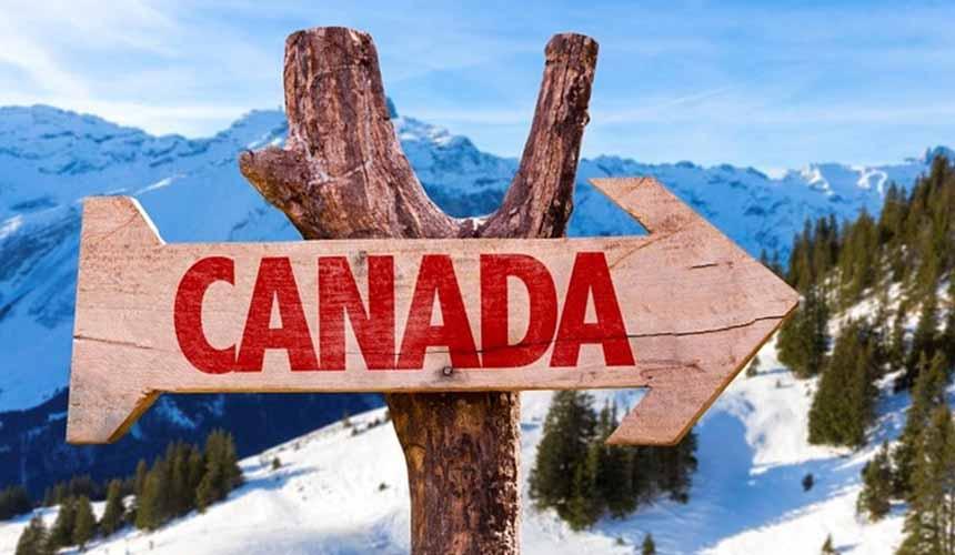 علت ریجکتی ویزای کانادا