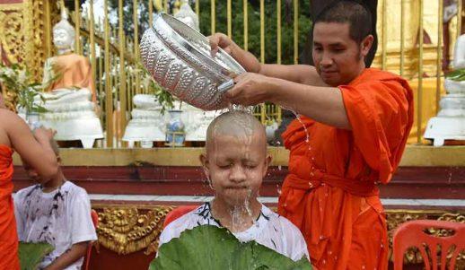 10 حقیقت جالب درباره تایلند