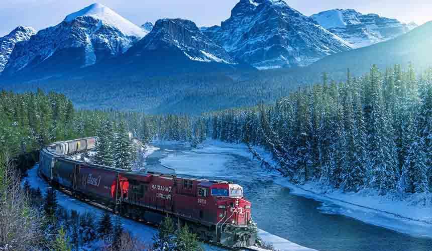 بایدها و نبایدهای سفر به کانادا