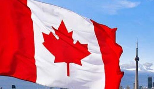 اخذ ویزای مولتیپل کانادا