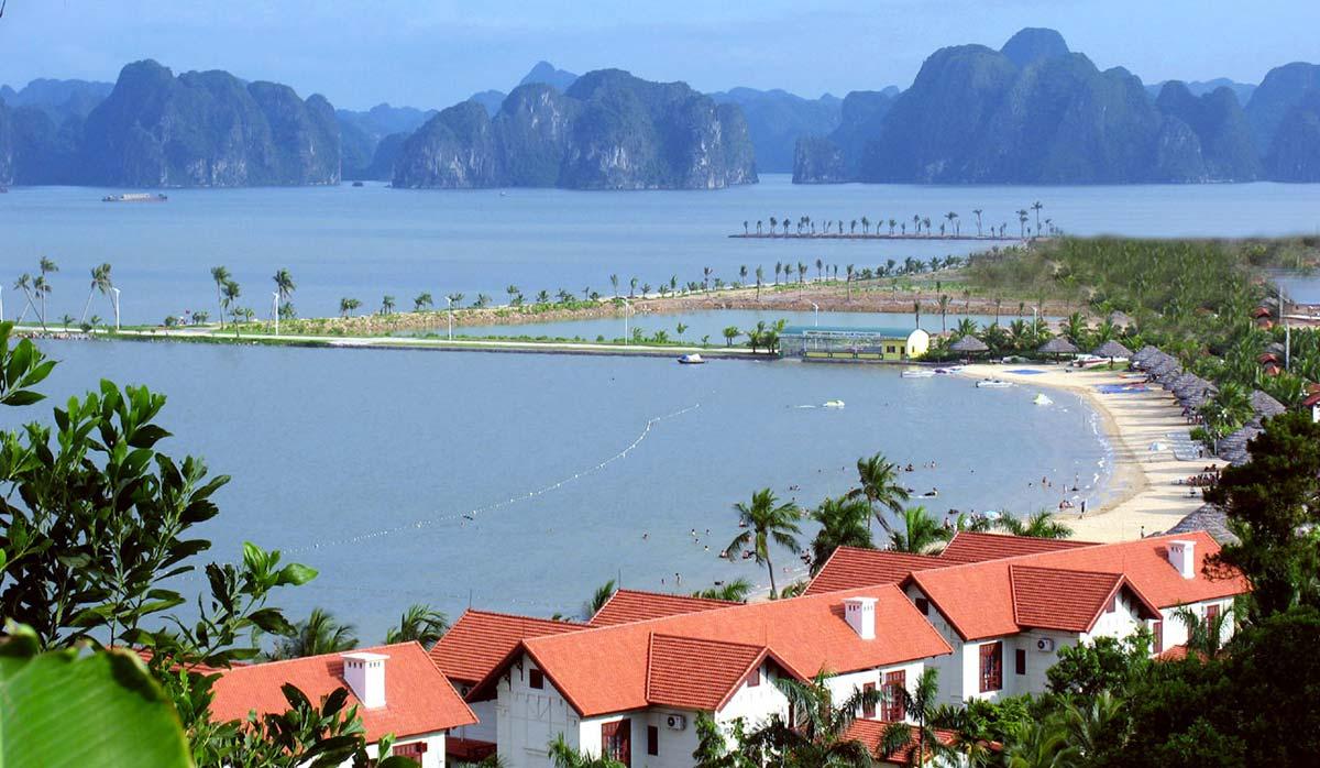 شهرهای زیبای ویتنام