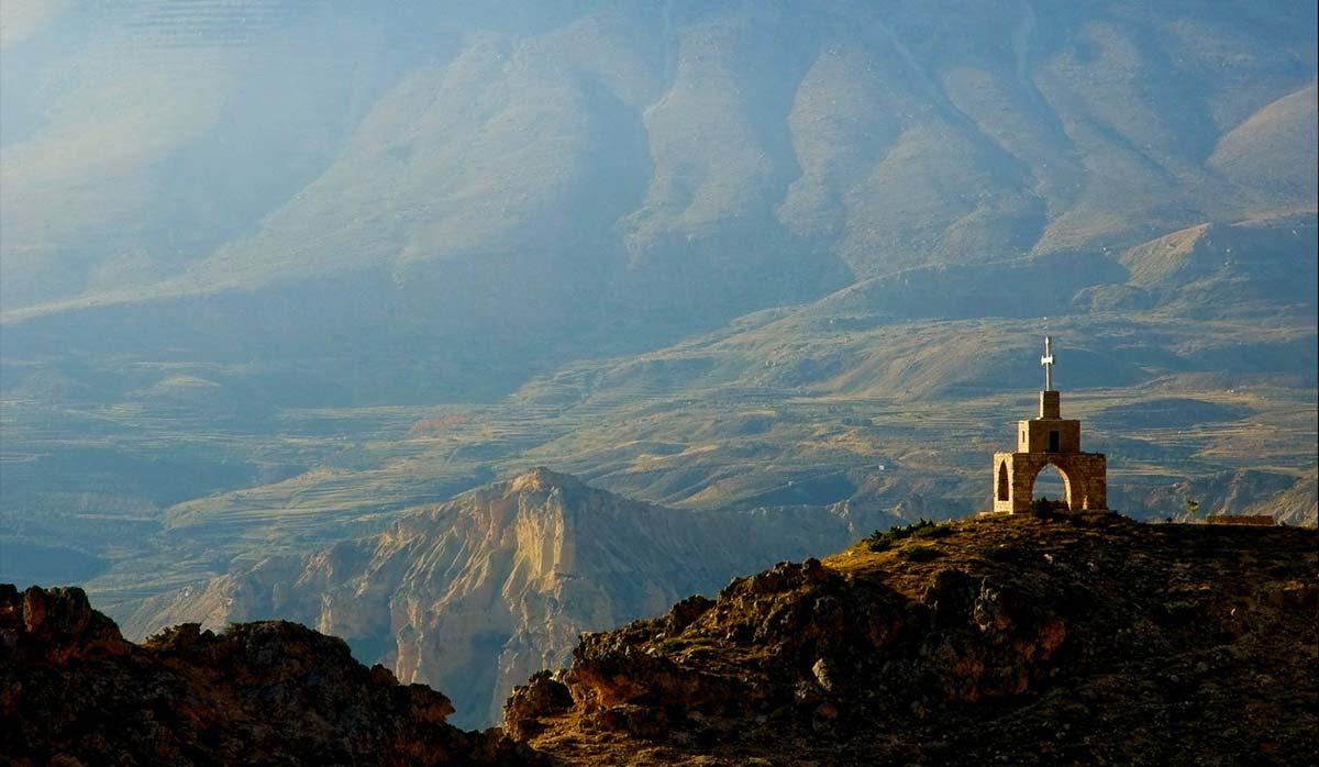 تور لبنان