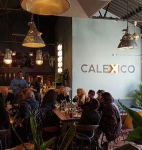 معرفی بهترین رستورانهای  ژوهانسبورگ – آفریقای جنوبی