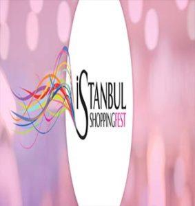 زمان فستیوال خرید استانبول