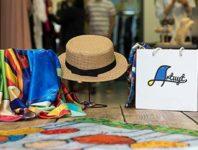 مراکز خرید ارمنستان - کاور