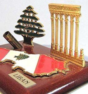 بدون خرید این سوغاتیها از لبنان به خانه برنگردید