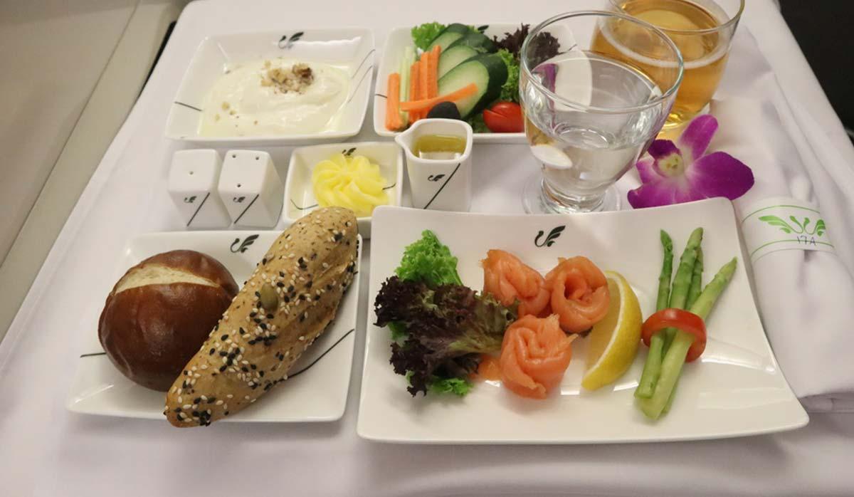 غذاهای رژیمی ماهان