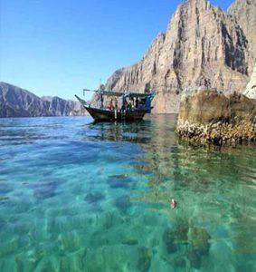 در سفر به عمان از این سواحل دیدن کنید