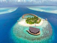 کشور مالدیو