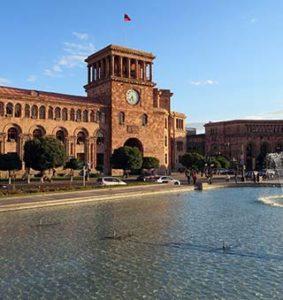 15 حقیقت جالب در خصوص ارمنستان