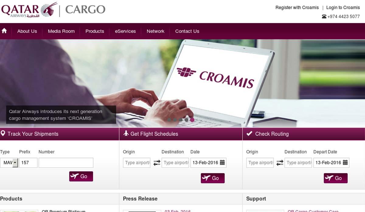 پذیرش آنلاین قطری