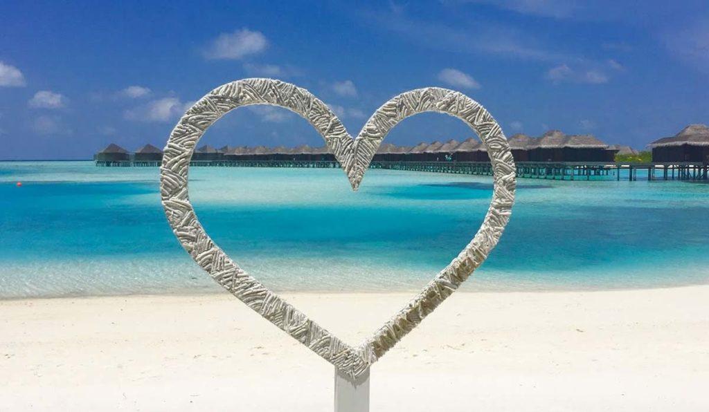 تفریحات مالدیو
