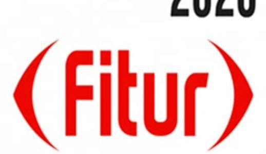 نمایشگاه گردشگری فیتور اسپانیا 2020