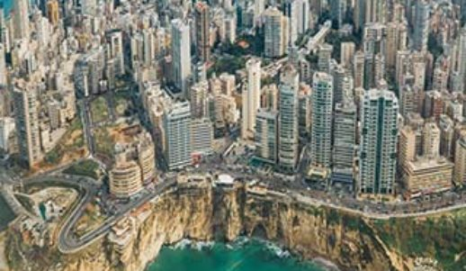 بایدونبایدهایی که درباره لبنان دانستنشان لازم است