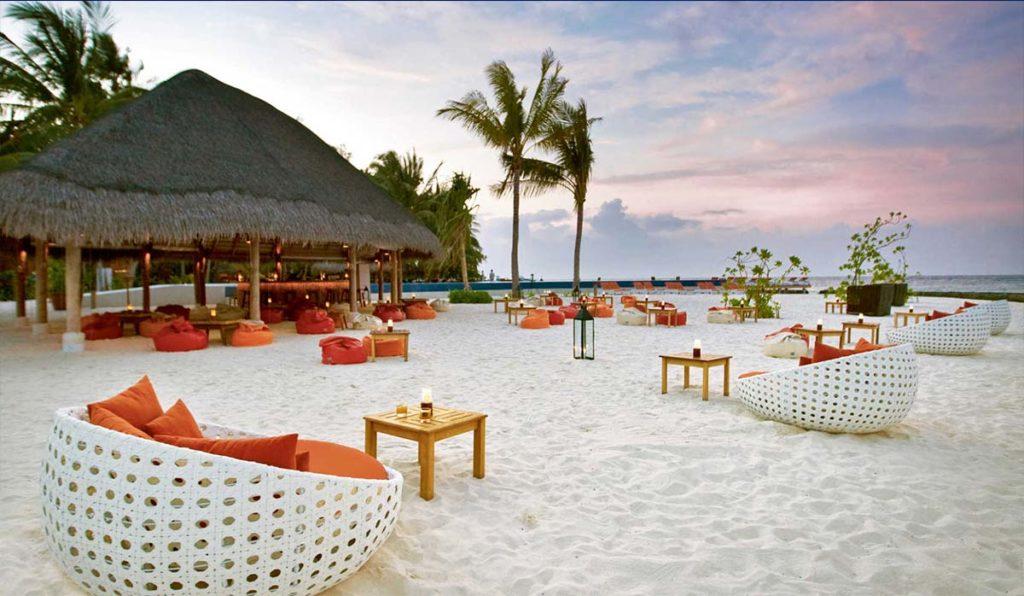 کوراماتی مالدیو