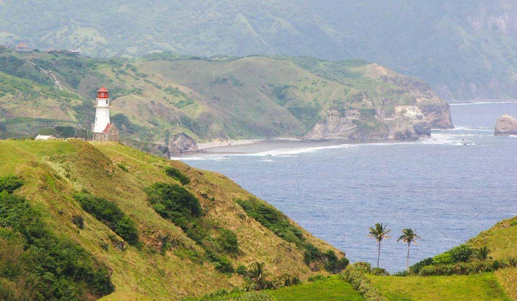 بهشت فیلیپین