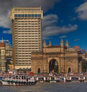 بهترین شهرهای توریستی هندوستان
