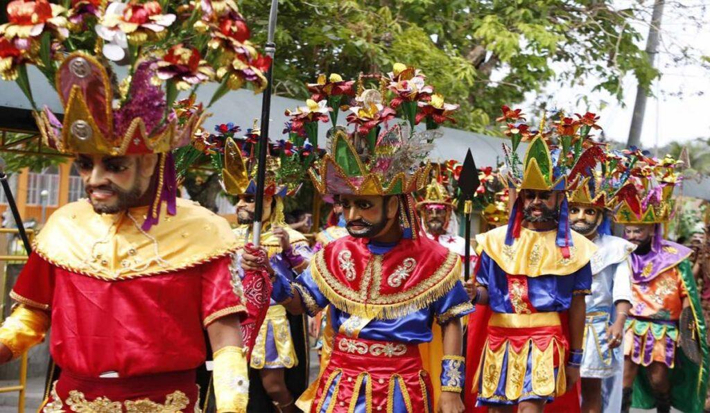 فستیوال موریونز