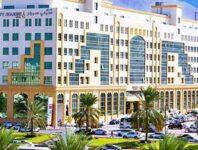هتلهای مسقط