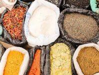 سوغاتیهای سریلانکا