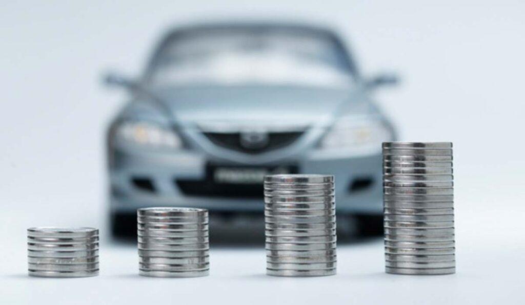 اجاره ماشین در کیش