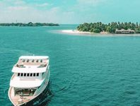 وسایل حمل و نقل عمومی مالدیو