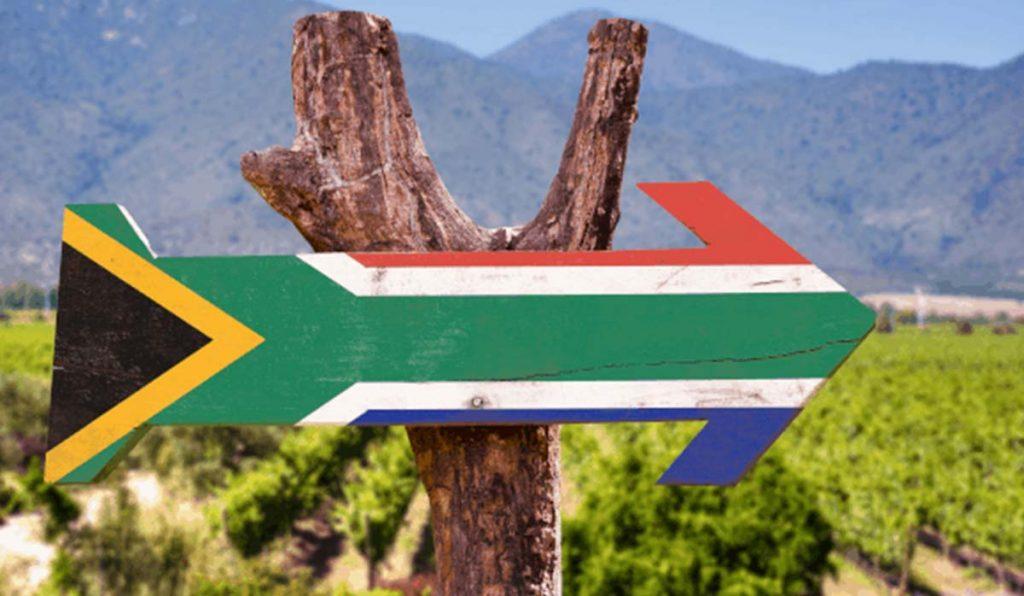 هزینههای تور آفریقای جنوبی