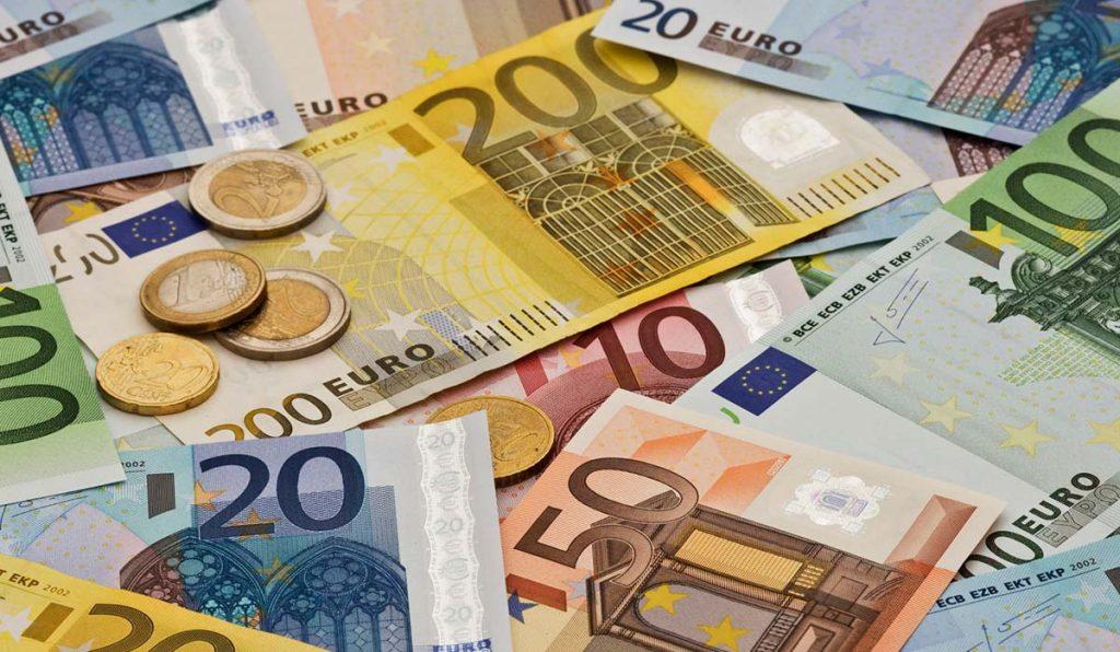 قیمت ویزای اسپانیا