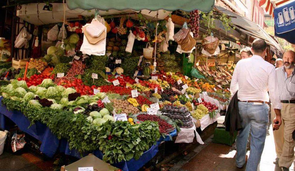 بازار کادیکوی