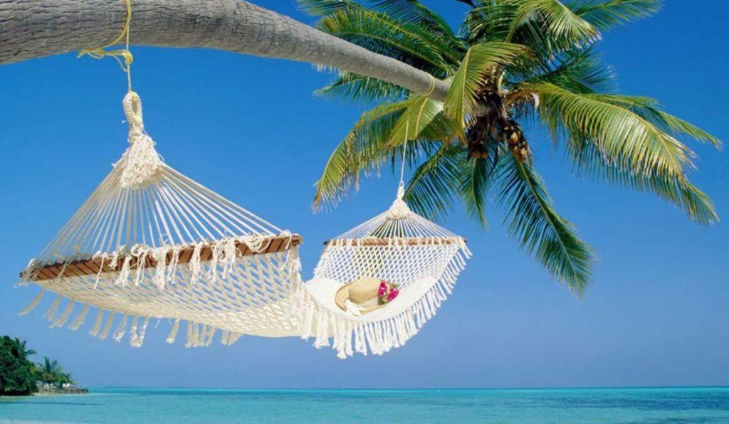 تورهای مالدیو